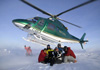 Northern Escape Heliskiing | BC Canada