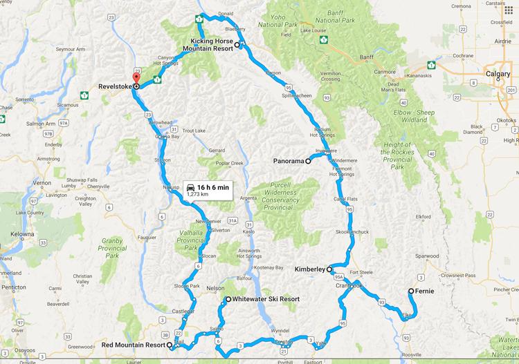 Powder Highway BC Canada on roberts creek bc map, saanichton bc map, south okanagan bc map, radium hot springs bc map, trail bc map, telegraph cove bc map, invermere bc map, duncan bc map, sidney bc map, comox bc map, burnaby bc map, langara island bc map, nelson bc map, kamloops bc map, tsawwassen bc map, edmonton bc map, princeton bc map, mission bc map, surrey bc map, west vancouver bc map,