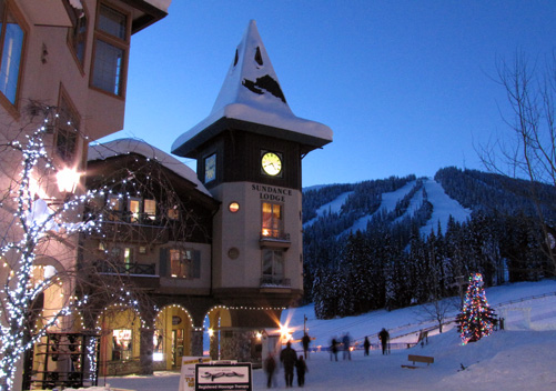 Rental Car Canada >> Sun Peaks Resort | Sun Peaks Ski Resort BC | Accommodation