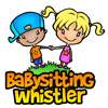 Whistler Child Care