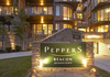 Peppers Beacon Hotel | Queenstown Luxury Accommodation