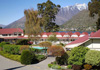 Sherwood Manor Hotel | Queenstown Budget Motel Accommodation