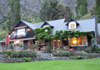 Trelawn Place | Romantic Accommodation Queenstown