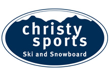 Christy Snow Sports | Online Ski Shop