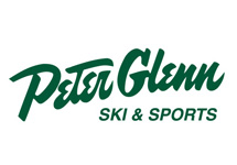 Peter Glenn Online Ski Shop