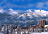 Breckenridge Accommodation | Beaver Run Resort