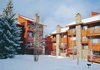 Pine Ridge Condos | Breckenridge Affordable Accommodations