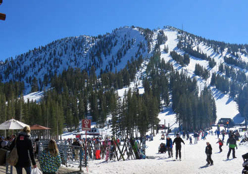 Lake Tahoe Hotels >> Mt Rose Ski Resort | Mount Rose Tahoe Nevada