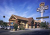Best Western High Country Inn Ogden