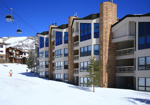Steamboat springs lodging steamboat lodging hotels for Cabins in steamboat springs