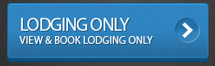 Ski Lodging & Accommodations