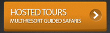Hosted Ski Tours & Multi-Resort Safaris for Europe