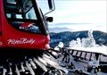 Big Red Cats - Day Cat Skiing