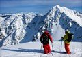 Stellar Heli Skiing Day Packages