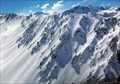 Andes Heli Ski Packages