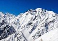Hakuba Guided Day Tours