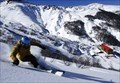Valle Nevado & Nevados de Chillan Package