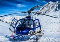 Valdez Heli Guides Private Group Packages
